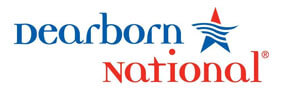 Dearbon National