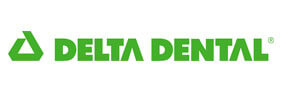 Delta Dental of Michigan